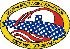 Dolphin Scholarship Foundation